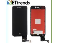 iPhone 7 G replacement LCD screen cheap best price