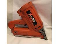 Paslode im350 nail gun (GUN ONLY)