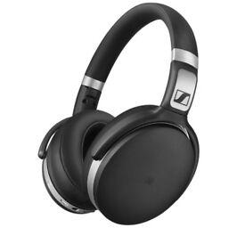Sennheiser HD 4.50 Bluetooth Headphones