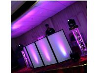 Asian Dj & dhol (Reduced prices