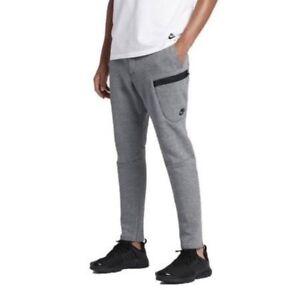 fe7ac78800ca23 Nike NSW Tech Fleece Pant Sz Large