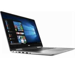 DELL INSPIRON 15 7000 - 2in1 laptop/tablet