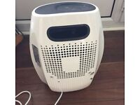 Tesco De-humidifier