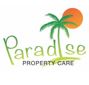 Garden & Landscaping Business FOR SALE. Est. 2006 Burleigh Heads Gold Coast South Preview