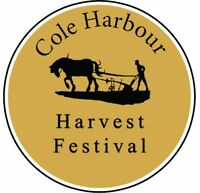 Harvest festival farmers/craft market