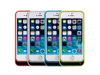 iPhone 5/5s/5c 4200 mAh Battery Charger Case