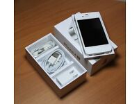 Wanted any iPhone 4s 5 5c 5s 6 6s plus + ALL condition faulty working issue no network signal anY