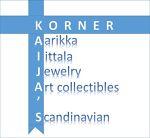 Kaija's Korner