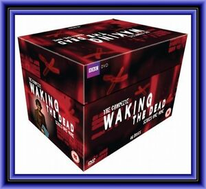 WAKING-THE-DEAD-COMPLETE-SERIES-1-9-BRAND-NEW-DVD-BOXSET
