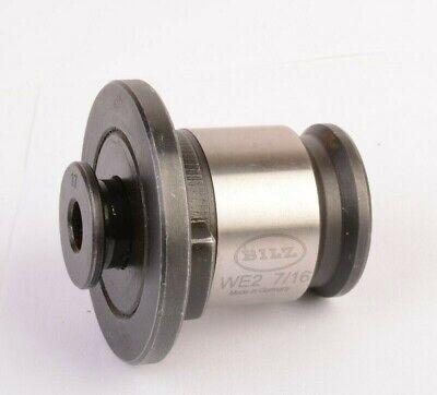 Bilz We-2 716 Quick Change Tap Adapter
