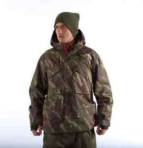 Diem-ATV-Jacket-NOW-HALF-PRICE