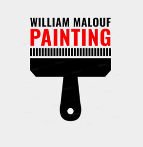 SUMMER PAINTING - FULL TIME - OUTREMONT, PLATEAU, DOWNTOWN