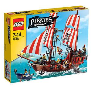 LEGO-Piraten-Grosses-schiff-70413