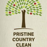 Pristine Country Clean Has Openings For New Clients!