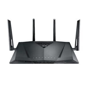 ASUS AC3100 Wireless Dual Band Router