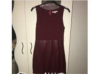 Various dresses Bundles
