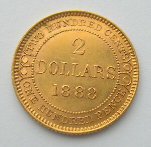 Newfoundland, Canadian and US silver and gold coins &  banknotes St. John's Newfoundland image 1