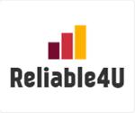 Reliable4U