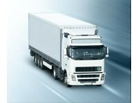 Transport Manager Available - Norwich, Norfolk / Cambridge, Cambridgeshire / Ipswich, Suffolk