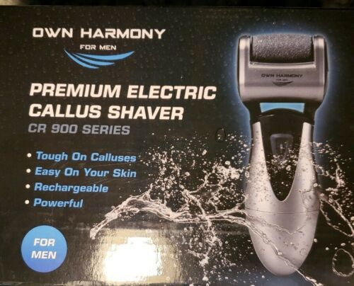 Electric Callus Remover & Rechargeable Pedicure Tools For Me
