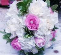 Wedding flowers and more!!