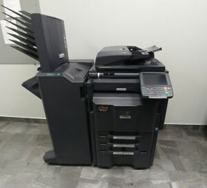 Photocopier/Printer for sale