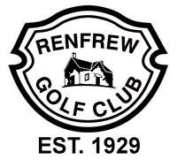 Kitchen Staff Wanted at Renfrew Golf Club
