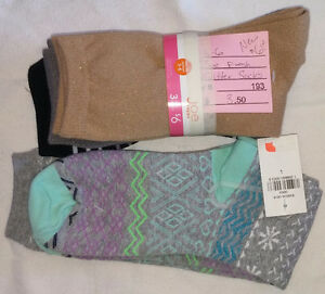 Large Selection of Girls Socks, Tights / Nylons and Underwear London Ontario image 7