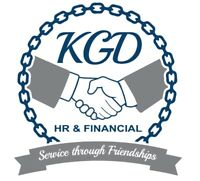 Bookkeeping and Associated Services