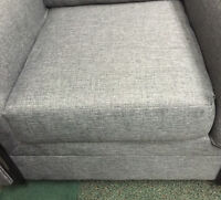 Need New Cushion Foam for old Sofa Sets