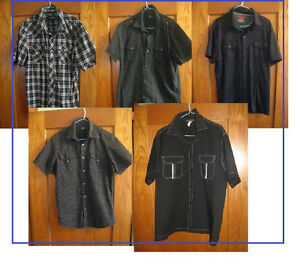 buy or sell clothing for in winnipeg clothing