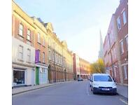 2 bedroom flat in Golden Lion Court, 100 Redcliffe Street, City Centre, Bristol, BS1 6LP