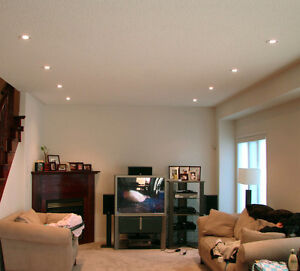 **Open up and brighten your living are now, REMOVE AND SMOOTH** Oakville / Halton Region Toronto (GTA) image 7