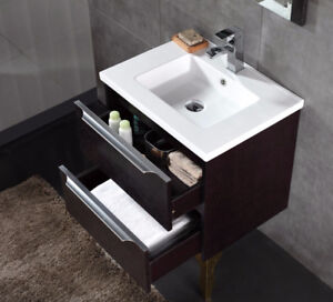 Bathroom Sinks Kitchener Waterloo bathroom vanity | kijiji in kitchener / waterloo. - buy, sell