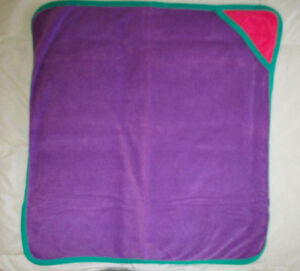 diaper change pad and towels Oakville / Halton Region Toronto (GTA) image 2