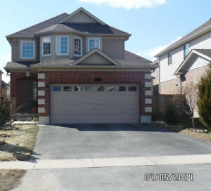 Beautiful House for Rent - Available MARCH, 2018
