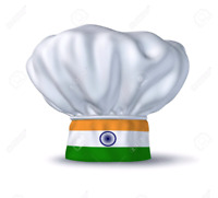 Indian food on demand Tiffin service(daily/weekly)