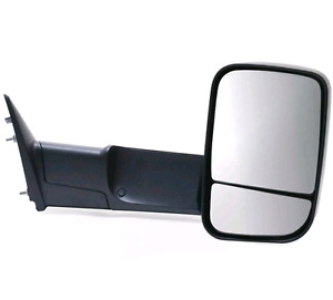 Wanted Ram towing mirrors
