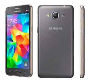 Samsung grand prime. Excellent condition