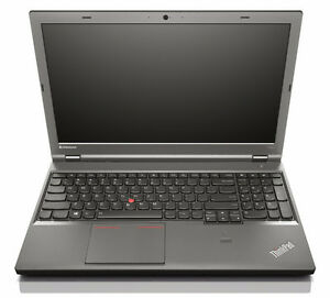 Find out why Lenovo ThinkPad Laptops are better ... Kitchener / Waterloo Kitchener Area image 6