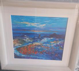 John Lowrie Morrison Jolomo prints
