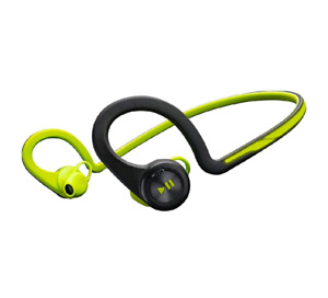 Plantronics Backbeat Fit Bluetooth Heaphones
