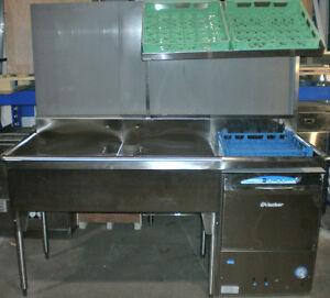 Equipement de Cuisine - Kitchen Equipment THE REAL A1 QUALITY
