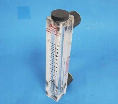New Dwyer Vfc-143 Flow Meter Vfc143 2-20gpm Water