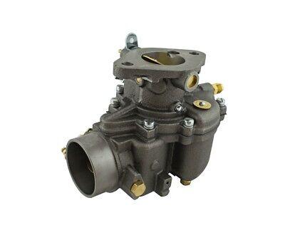John Deere 105 Combine - New Carburetor Zenith 13320 13430 13450 13750 14990