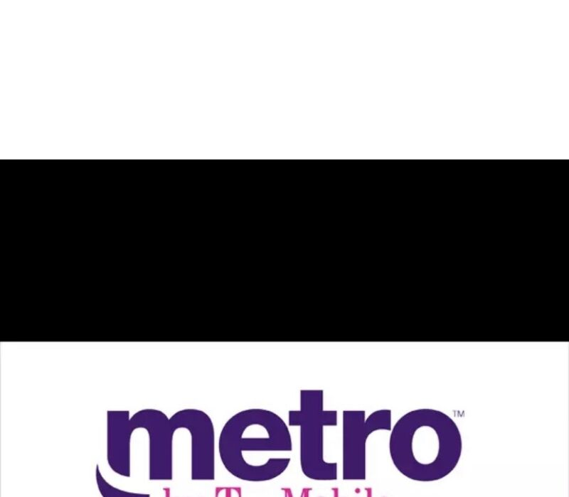 Metropcs by T-mobile numbers  to Port . Random numbers