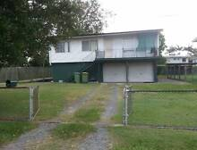 4 bed family home close to everything Kingston Logan Area Preview