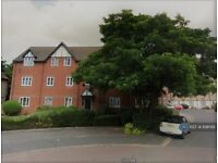 2 bedroom flat in Thetford House, Reading, RG1 (2 bed) (#896199)