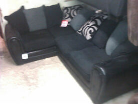 Ex catalogue suites from £245.