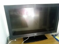 Tv LG 32 inch For Fast sale